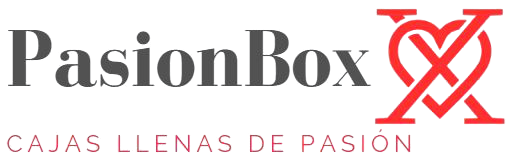 pasionbox